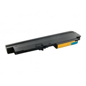 BATERIA DO LAPTOPÓW LENOVO IBM Thinkpad T61 / T61u / T61p / R61 / R61e / R61i / T400 / R400 WIDE   10.8V (11.1V) , 6600 mAh