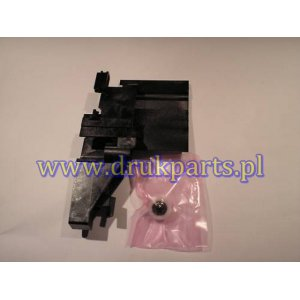 BELT TENSIONER KIT HP DESIGNJET 5000 / 5500 - Q1251-60267