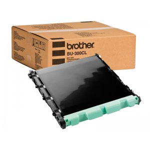 BU300CL , BU-300CL - PAS TRANSFEROWY (TRANSFER BELT) DO DRUKAREK BROTHER HL4140 , HL4150 ,  HL4570 ,  DCP9055 ,  DCP9270 ,  MFC9460 , MFC9970