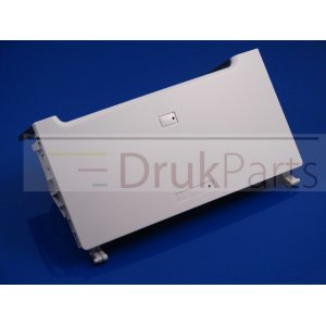 CARTRIDGE DOOR ASSEMBLY DO DRUKAREK HP LASERJET P2014 / P2015 - RM1-4266