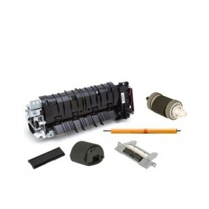 CF116-67903 - ZESTAW NAPRAWCZY - MAINTENANCE KIT DO DRUKAREK HP LaserJet Enterprise 500 MFP M525 / M525dn / M525f / Enterprise Flow MFP M525C / Pro MFP M521