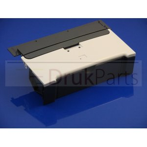 FRONT COVER ASSEMBLY DO DRUKARKI HP LASERJET 1320 - RM1-1307