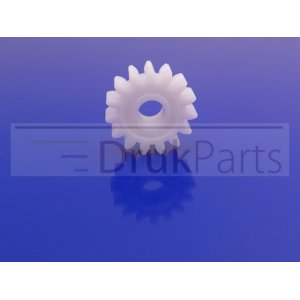 KOŁO ZĘBATE - GEAR MPF DO DRUKAREK SAMSUNG ML 2850 / 2851 / 2855, SCX 4824 / 4826 / 4828 - JC66-00056A