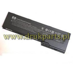 NOWA ORYGINALNA BATERIA DO LAPTOPÓW HP COMPAQ - 454668-001, AH547AA, 443156-001  - 6-Cell Lithium-Ion