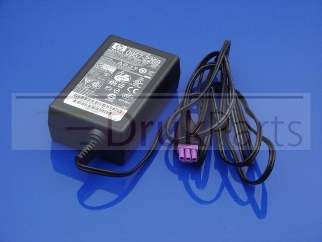 hp deskjet f4280 kabel
