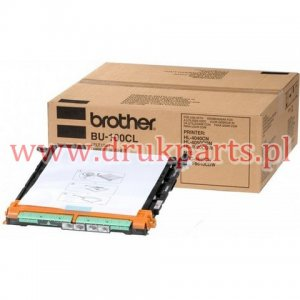 PAS TRANSFEROWY - TRANSFER BELT BROTHER HL 4040 / 4045 / 4050 / 4070 / 4440, MFC 9440 / 9450 / 9840, DCP 9040 / 9045 - BU-100CL