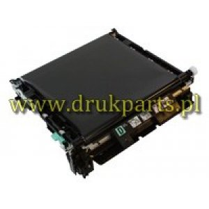 PAS TRANSFEROWY - TRANSFER BELT DO DRUKAREK XEROX PHASER 6280 - 675K70582, 675K70583