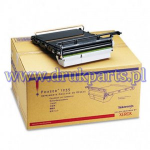 PAS TRANSFEROWY - TRANSFER BELT XEROX PHASER 1235 SERIES - 101R00419