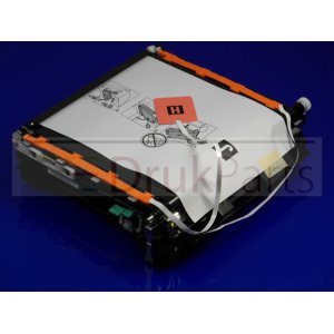 PAS TRANSFEROWY - TRANSFER BELT DO DRUKAREK XEROX PHASER 6180 - 675K47084, 675K47085, 675K47088
