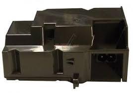 Fi-4110eox2
