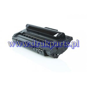 TONER DO DRUKARKI - KASETA DO DRUKARKI - TONER CARTRIDGE  SAMSUNG ML 1510 / 1520 / 1710 / 1740 / 1750, XEROX PHASER  3115 / 3116 / 3120 / 3121 / 3130 / 3131 / 3132 - ML-1710D3, 109R00725