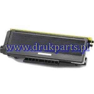 TONER DO DRUKARKI - KASETA DO DRUKARKI - TONER CARTRIDGE  BROTHER HL 5340 / 5350 / 5370 / 5380, DCP 8070 / 8080 / 8085 / 8880 / 8890, MFC 8370 / 8380 / 8880 / 8890 - TN3280, TN-3280